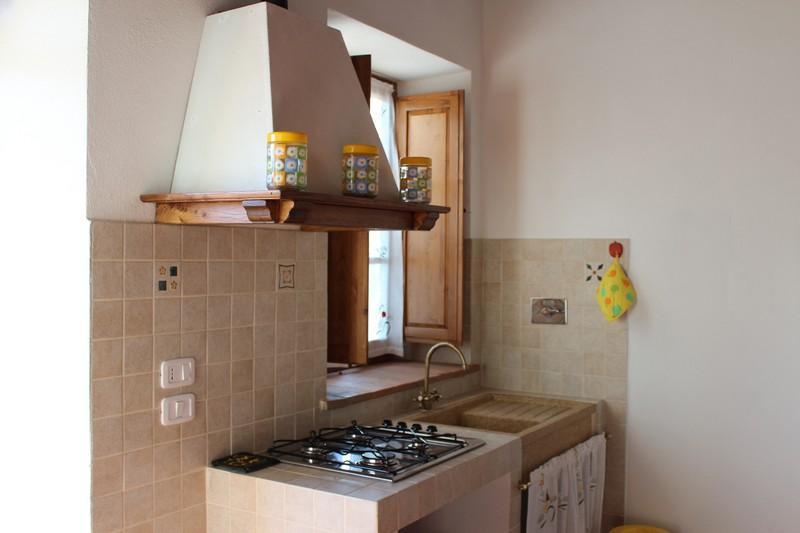Angolo Cottura In Muratura. Fabulous Best Ante Per Cucina In ...